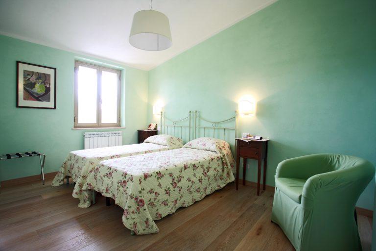 camera verde-min